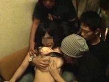 【※胸糞注意※】慶応レ●プ事件で流出した「28分」に及ぶスマホ撮影動画、、、これアカンやろ。。(画像あり)